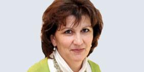 Johanna Müller, Bild: © ELKB